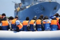 Migrants-at-Sea-2-300x200