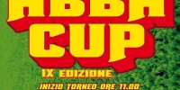 Abba Cup