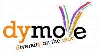 dy-move-logo-definitivo
