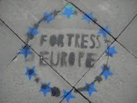 fortress-europe