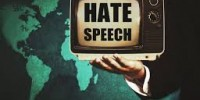 Hate speech online: workshop a Firenze