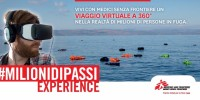 mdp_experience