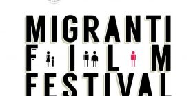 Aspettando il Migranti Film Festival 2018 all'Apollo11