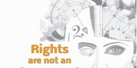Rights are not an expense: english summary!