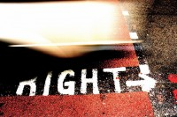 rights_1