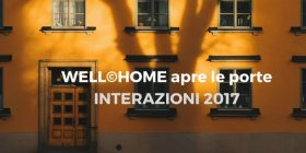 InterAzioni 2017 a Well©Home