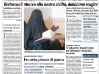GIlGiornaleI (2)