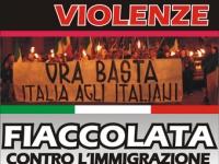 corte_immigrazion_fiac0