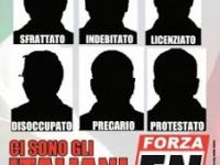 italiani_salvare