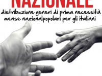 locandina_solidarieta_nazionale