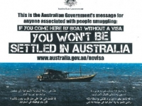 manifesto-australiano