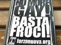 manifesto-omofobo-forza-nuova