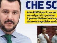 salvini1