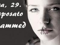 Banner sito medio:Intervita 2012