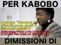 un-fucile-per-kabobo