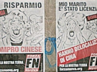 upkpfa5xljghxn7k1dccoqj4z1cech79zsq2dok1io-il_manifesto_di_forza_nuova