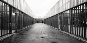 Il sistema di accoglienza per richiedenti asilo e rifugiati in Italia