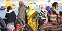 Audizione della Farnesina: Libia nel caos, la soluzione è solo politica