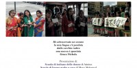 Porte aperte al Centro Interculturale Miguelim di Asinitas
