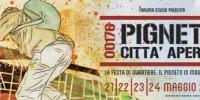 Il terzo Libro bianco sul razzismo al festival Pigneto città aperta 2015