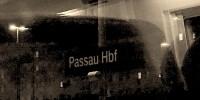 Cronache disumane da Passau