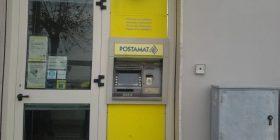 Sassari. Aggressione al bancomat: versioni contrastanti