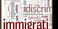 Chi fa la legge? Pubblica amministrazione e diritto d'asilo