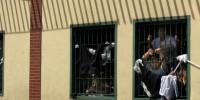 """Commissione per i diritti umani: """"Cie luoghi orribili"""". Eppure (ri)crescono"""