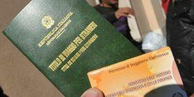 Protezione umanitaria – Il commento ASGI alla circolare del Ministero dell'interno