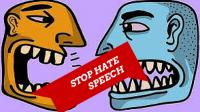 1433757693_stop-hate-speech