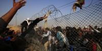 Bulgaria: polizia spara sui profughi, muore un cittadino afgano