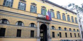 ASGI e Naga inviano una lettera di diffida alla Questura di Milano