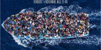 Diritto di asilo e dovere di accoglienza