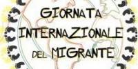 Stranitalia in piazza per la Giornata del migrante