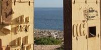 Carta di Lampedusa, il programma
