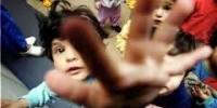 Minori Rom: tutela dei diritti e prevenzione dell'esclusione