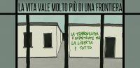 manifestazione-Roma-frontiera-Minniti