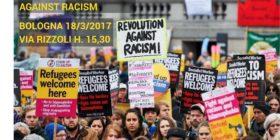 Dieci discorsi contro il razzismo e la chiusura delle frontiere