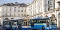 Borgaro: autobus separati italiani/rom, proposta della giunta di sinistra