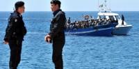 Navi fantasma: le bugie di Frontex