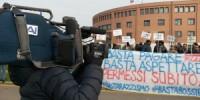 """Coordinamento migranti Modena: lettera aperta alla Questura contro il """"razzismo istituzionale"""""""