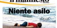 Il ruolo dei media nella diffusione di una narrativa della tragedia