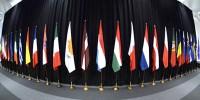 Fortezza Europa: a Bruxelles tutti d'accordo sul rifiuto