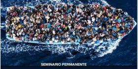 Capire le migrazioni