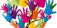 Servizio Civile Universale: la riforma del Terzo Settore elimina la discriminazione