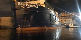SeaWatch3: i fatti e il rumore di fondo (che non manca mai)