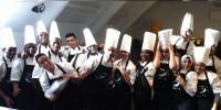 MaTeChef. Corso di gastronomia interculturale