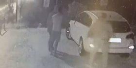 Aprilia. Le molte ombre dell'omicidio di Hady Zaitouni