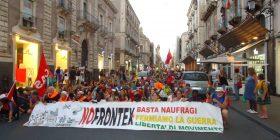 Catania. 16 settembre, assemblea regionale antirazzista