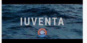 """Mediterranea a Roma: Proiezione """"Iuventa, Il Film"""" e dibattito"""